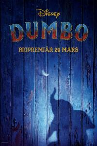 DUMBO(SV.TAL)