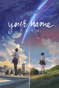Your name (Sv. tal)